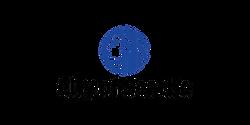 seattle-city-logo-2017-vert.png