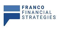FFS Logo(1).jpg