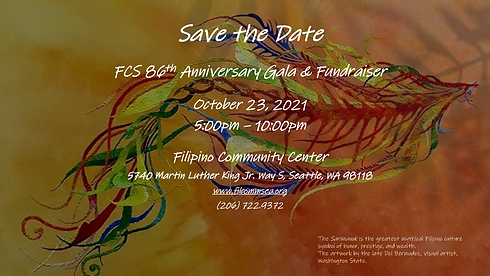 86th Gala Save the Date - MCParedes#1.png