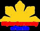 Filipino Community of Seattle Logo.png