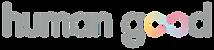 hb_logo-sticky.png