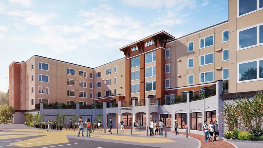 Senior Affordable Housing & Innovation Learning Center.jpg