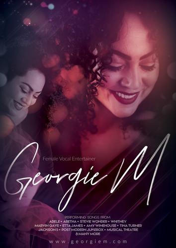 Georgie M poster web.jpg