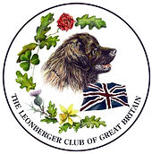 Leonberger Club of GB, leonberger