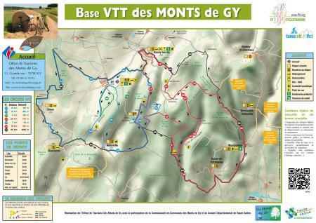 VTT Monts de Gy.jpg