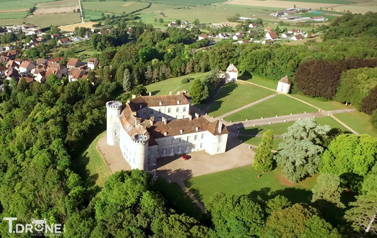 Chateau_de_Ray_sur_Saône.jpg