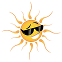 soleil logo.png