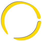 Bulle jaune.png