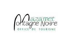 office tourisme mazamet.png