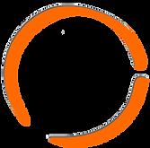 Bulle orange.png