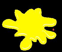 tache jaune.png