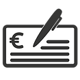 cheque2.png
