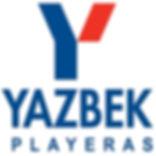 yazbek.jpg