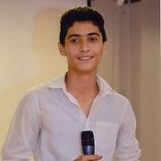 Salim Hadiri.jpg