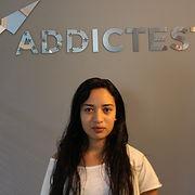 18. Loubna El Idrissi.jpg