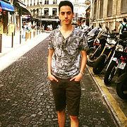 Yasser Hsaine.jpg