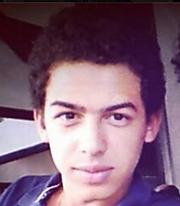 Hamad El Kahza.png