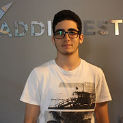 43. Youssef Lamrini.jpg