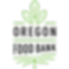 logo-oregon-webv2-1024x1024.png