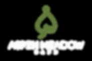 AMB logo copy white.png