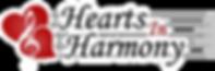Large-Logo copy.png