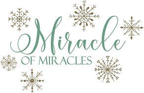 Miracle-of-Miracles copy.jpg