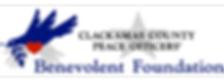 logo-ccpobf-pad-a24379b3.png