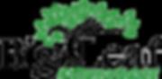 BLS Logo-no BG.png