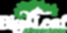 BLS-Logo-NEG.png