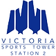 Victoria Sports Tower - Station 2 - Logo.png