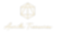 amrita-treasure-logo-gold-16-16_edited.p
