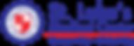 St. Luke's Medical Center - Logo.png