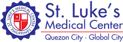 St. Luke's Medical Center - Logo.png