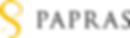PAPRAS - Logo.png