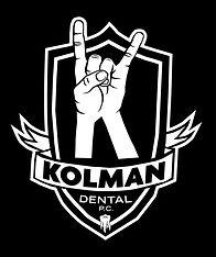 KolmanRockLogo-Black.jpg