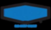Main-Logo-Black-Blue (4).png