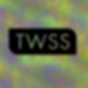 TWSS-Logo.png