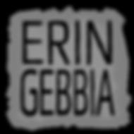 Erin Gebbia Art