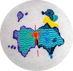 embroidary1.png