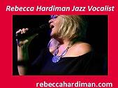 Rebecca Hardiman Logo rev1.jpg