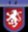 final-logo-png-86.png