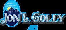 Blue Logo Jon Golly.png