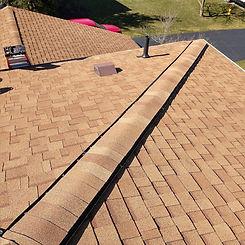 ridge vent install.jpg
