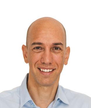 Amir Blatt