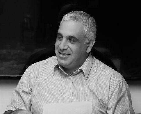 Uri Levy