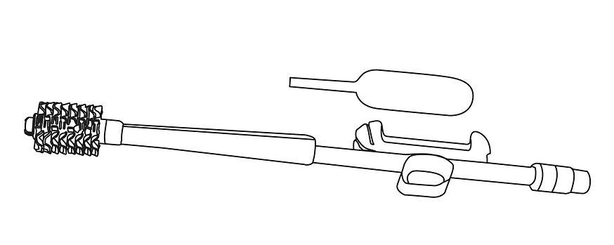 B-Care illustration