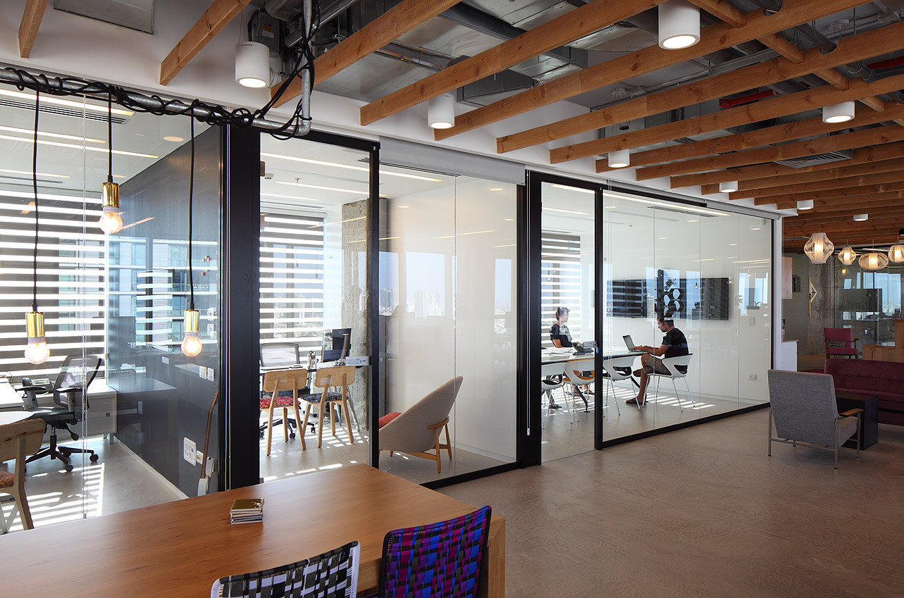 aol small office