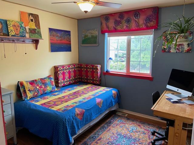 bedroom-2-copyjpeg