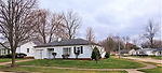6440 Aylesworth Dr. Parma Heights, OH
