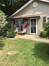 North Grovewood Community 2 Bed 1 bath 1073 Sq Ft .13 acre 16725 Humphrey Court Cleveland, OH 44110 Starting Bid: $115,000